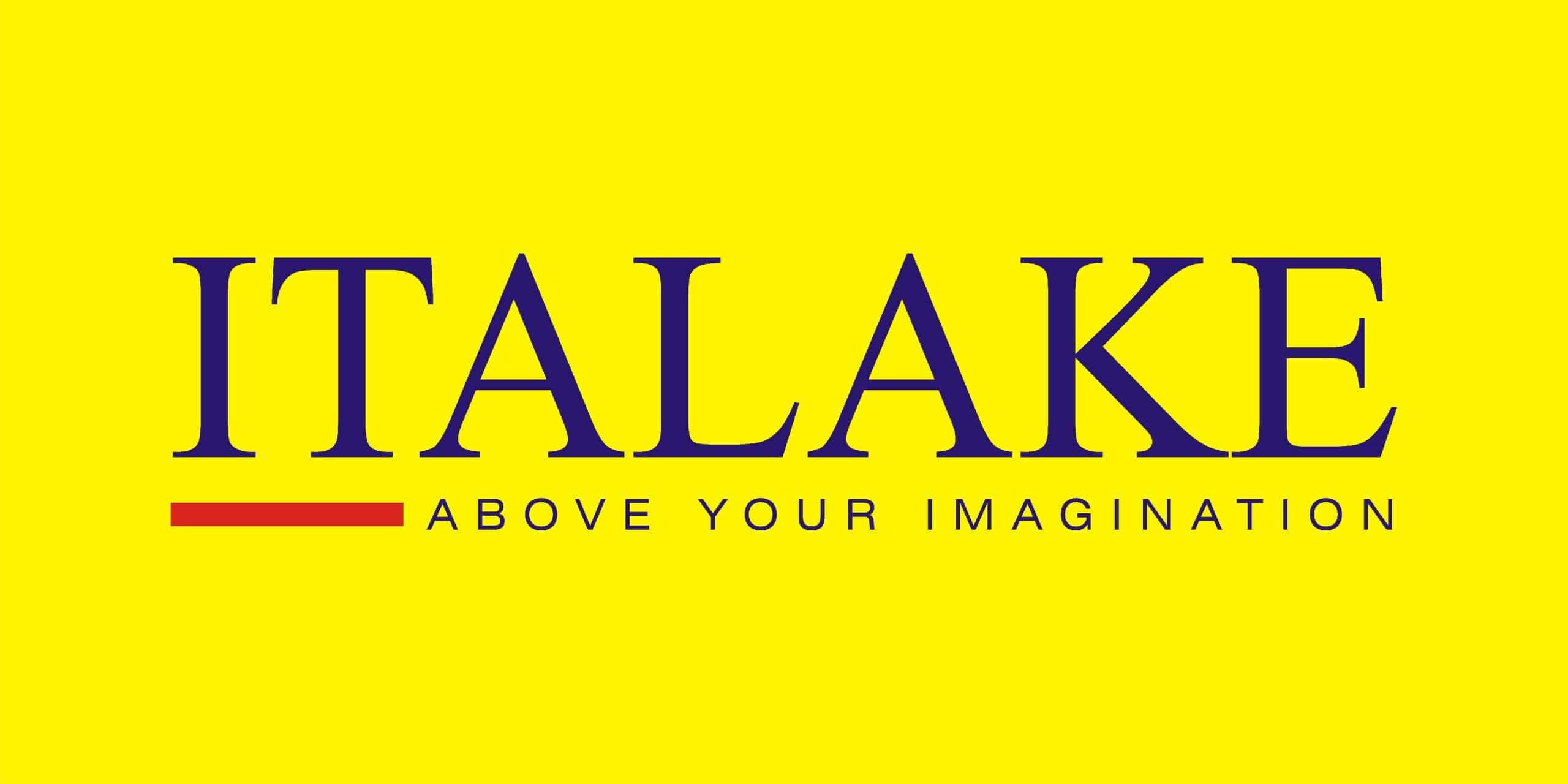 ITALAKE CERAMIC LOGO Scaled, CeraHub
