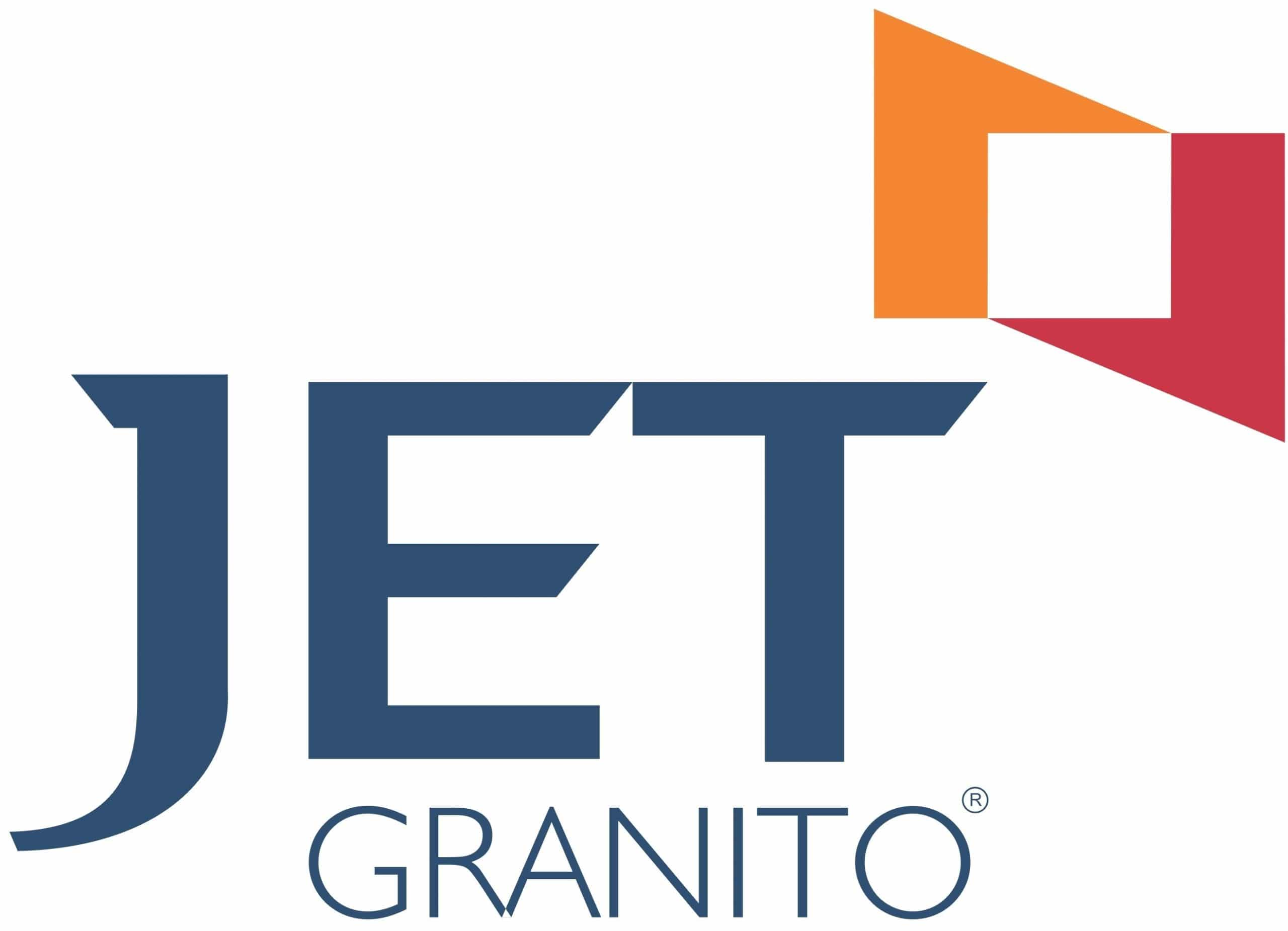 Jet Logo R 001 CROP Scaled, CeraHub