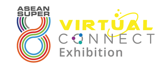 Virtual Connect Exhibition, CeraHub